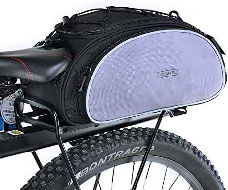 Bolsas Para Cuadros De Bicicleta Ciclismo Plataforma bolso de la ...