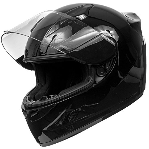 Cheap Helmets - 5