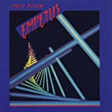 Empetus by Roach, Steve (1992-01-23)