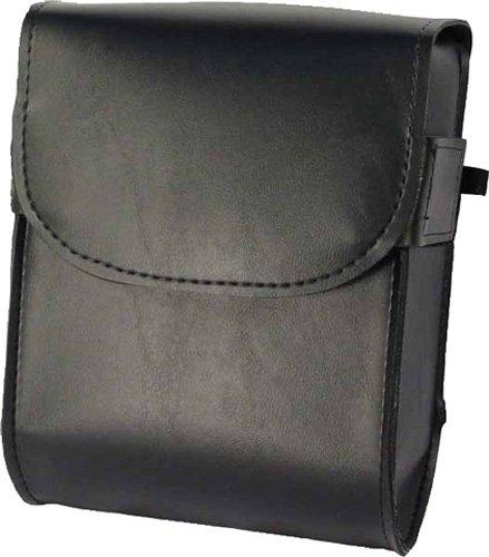 Dowco SBB472; Sissy Bar Bag Raptor Willie & Made by (Raptor Sissy Bar Bag)