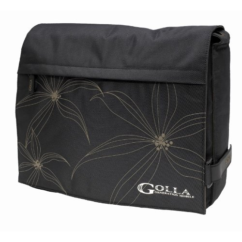 golla-mist-13-inch-in-black