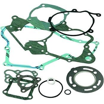 Pro Braking PBF4147-BLU-BLA Front Braided Brake Line Blue Hose /& Stainless Black Banjos