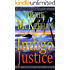 Indigo Justice (The Indigo Brothers Trilogy Book 3)