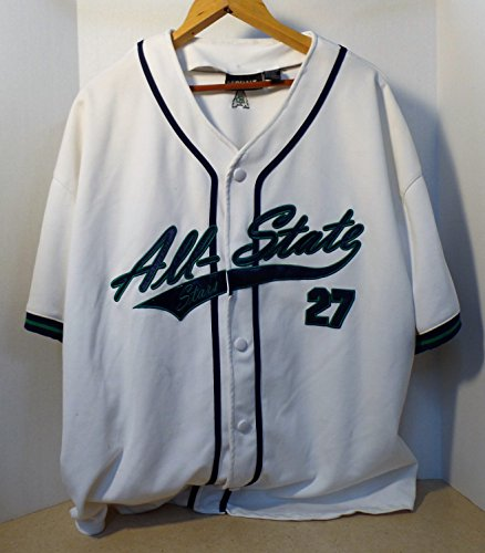 collectible-all-state-stars-game-used-jersey-great-for-mancave-or-baseball-themed-decor-made-by-asph