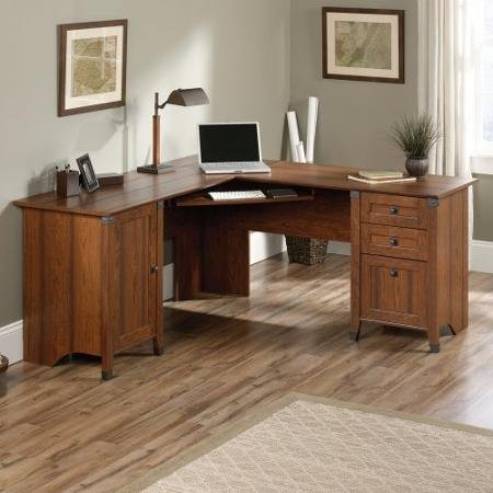 sauder-carson-forge-corner-computer-desk-cherry