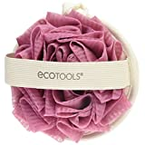 EcoTools EcoPouf Dual Cleansing Pad (Color May Vary)