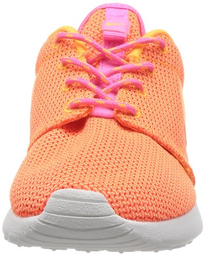 Nike Roshe Run 511.882, Signore Esecuzione Di Allenamento Scarpe Colorate