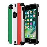 iPhone 7 Case%2C iPhone 6 %2F 6S Case%2C