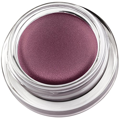 Revlon ColorStay Creme Eye Shadow, Merlot, 3.0 Ounce