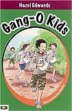 Gang-O Kids