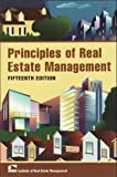 img - for Principles of Real Estate Management, 15th Edition book / textbook / text book