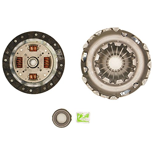 Valeo 52151204 Clutch Service Kit for sale  Delivered anywhere in USA