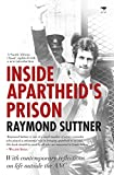 img - for Inside Apartheid's Prison book / textbook / text book