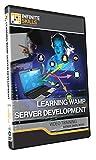 Learning WAMP Server Development - Training DVD