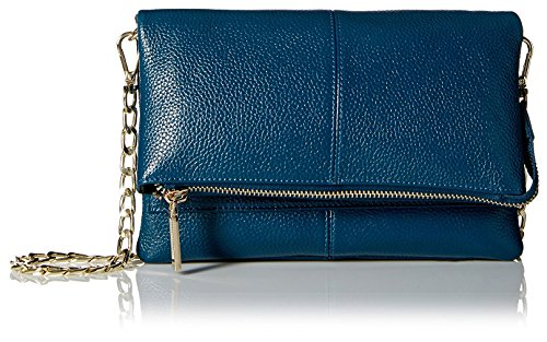 zenith-womens-small-flap-cross-body-with-chain-strap-midnight