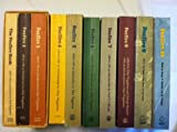 img - for Foxfire (Ten Volume Set - Includes Volumes 1 Thru 10) book / textbook / text book