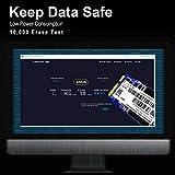 INDMEM SSD 32GB mSATA Internal Mini SATA SSD