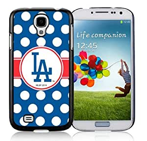 MLB Samsung Galalxy S4 I9500 Cases MLB Cases For S4 MLGSGCASES211