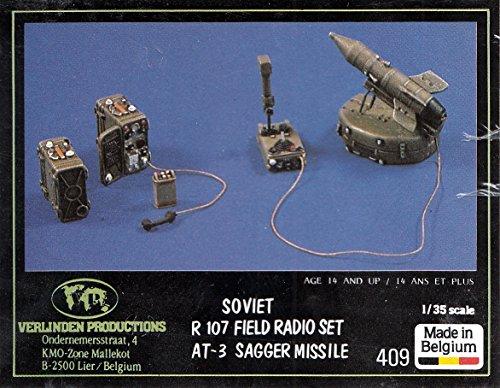 1 35 missile - 7