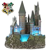 Hallmark Keepsake Christmas Ornament 2019 Year Dated Harry Potter Collection Hogwarts Castle Musical...