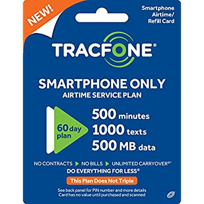tracfone-smartphone-only-airtime-1