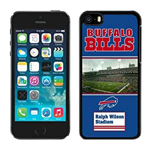 Cheap Iphone 5c Case NFL Sports Buffalo Bills 11 Cellphone Protective Cases