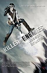 Killer of Enemies (Killer of Enemies Series)
