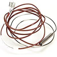 Lincoln 369131 Thermocouple Probe Assembly by Prtst