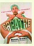 Breathe, Mason Brown, 0743219708