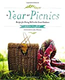 Search : A Year of Picnics: Recipes for Dining Well in the Great Outdoors
