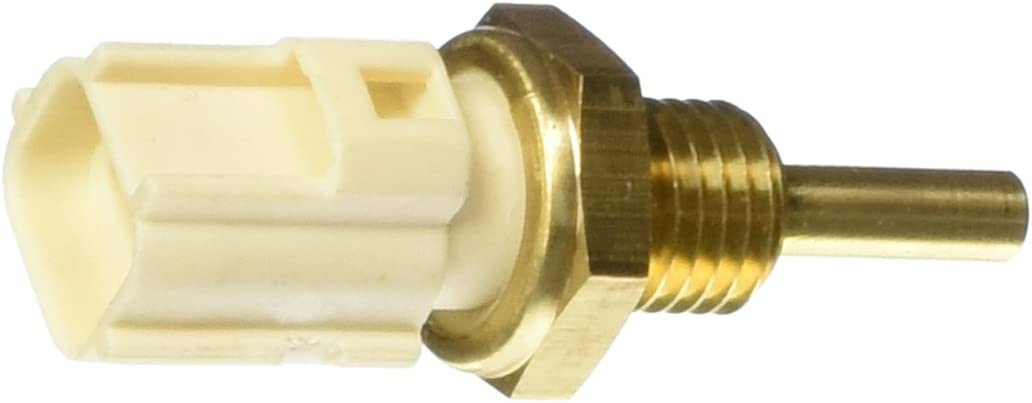 Standard Motor Products TS477 Coolant Sensor