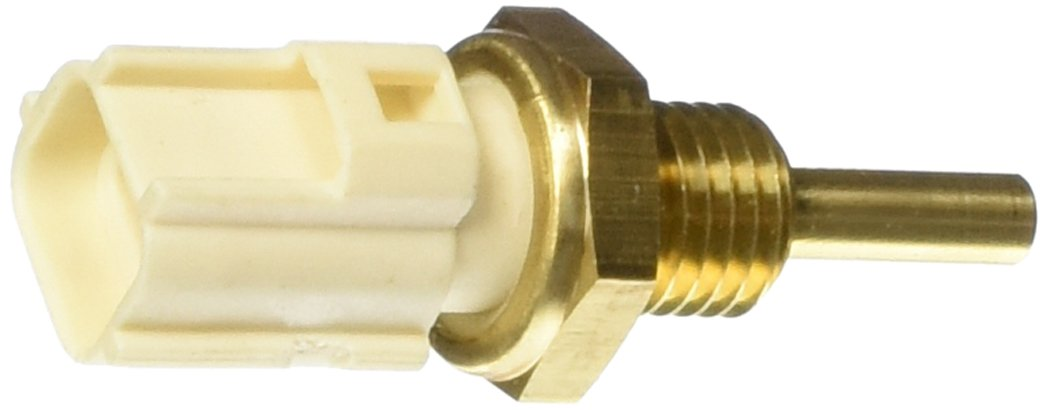 Standard Motor Products TX109 Coolant Sensor