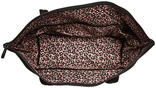 Vera Bradley Women's Iconic Miller Travel Bag by Vera Bradley (Image #5)