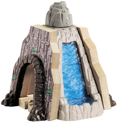 Thomas & Friends - Waterfall Tunnel