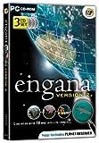 GSP Eingana (PC)