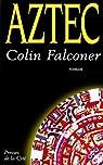 Aztec par Falconer