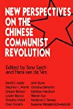 New Perspectives on the Chinese Revolution, Tony Saich, 1563244292