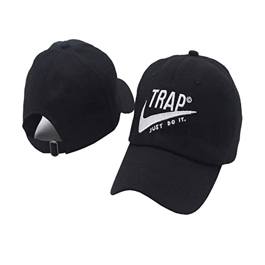 woyaochudan Sombrero del Equipo Gorra para Hombres y Mujeres ...