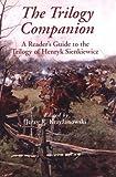 Trilogy, Henryk Sienkiewicz
