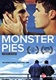 Monster Pies [Import]