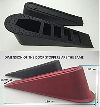 4 X Orion 100% Malaysian Rubber Door Stopper No Odour No Marks & 4 X Orion 100% Malaysian Rubber Door Stopper No Odour No Marks ... pezcame.com