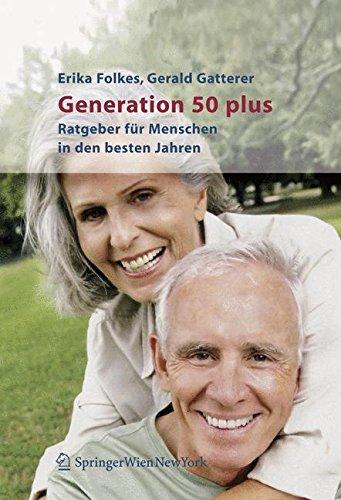 50 plus dating nl