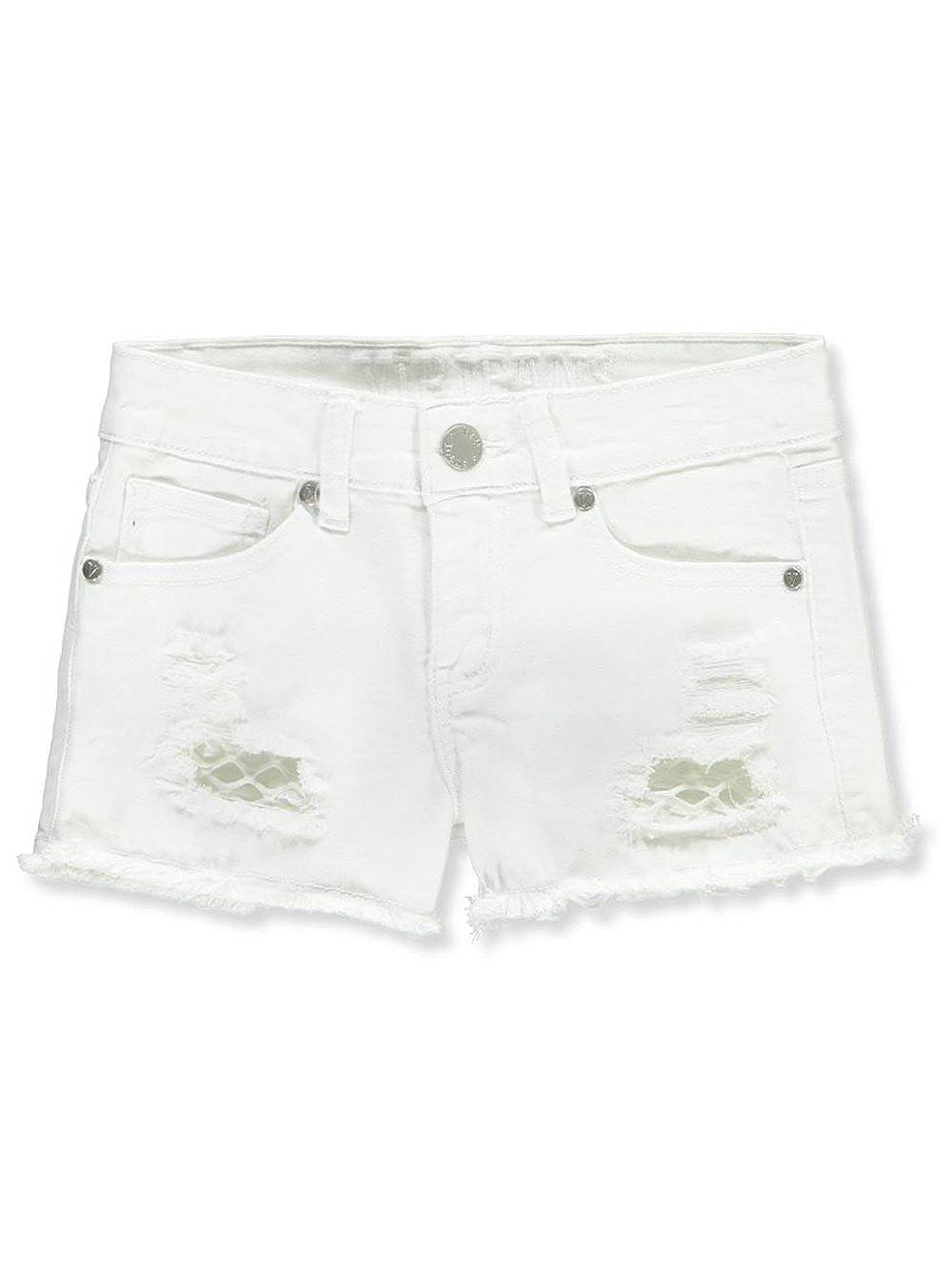 VIP Jeans Girls Shorts