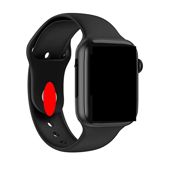 Relojes Inteligentes Iwo 8 Lite Bluetooth Call Smart Watch ...