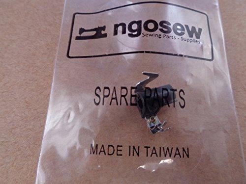 NGOSEW Needle Threader Hook Fits Brother Top Load Sewing Machine # XA1854001# XA1854-001# XA1854051