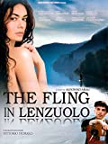 The Fling in Lenzuolo (English Subtitled)