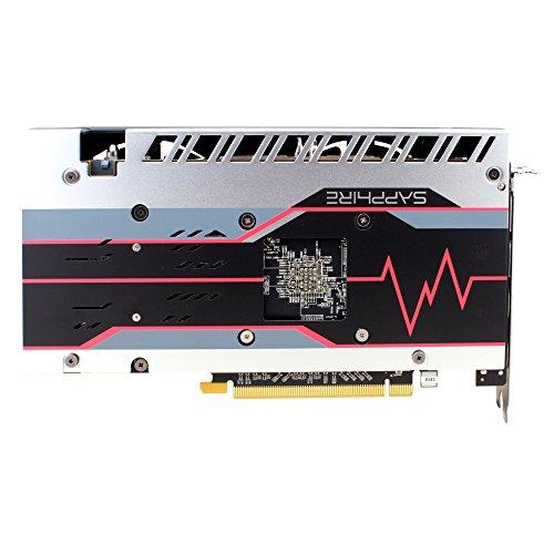 Build My PC, PC Builder, Sapphire Technology 11265-05-20G