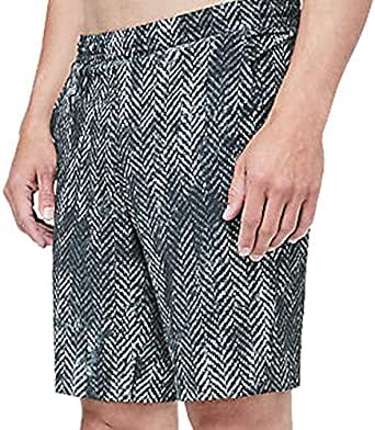 "Amazon.com: Lululemon PACE Breaker 9"" Lined - BHMI"