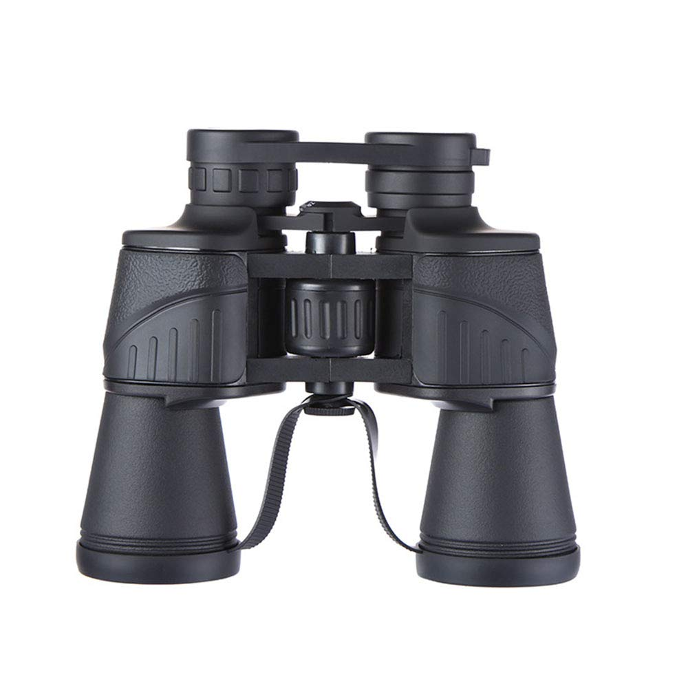 ILCD 2050 Binoculars Telescope, Adjustable Handheld Outdoor Goggles, Glasses, Low-Light Night Vision, High-Definition Telescope by ILCD