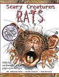 Rats, Gerald Legg, 0531148521